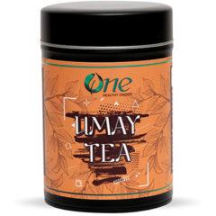Umay Tea Кутия мурсалски чай, роза, хибискус, сладък корен