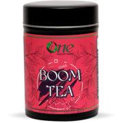 Boom Tea Кутия мурсалски чай за ведрост, енергия и сила