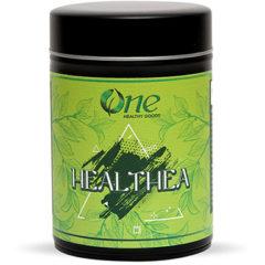 Healthea Кутия натурален мурсалски чай