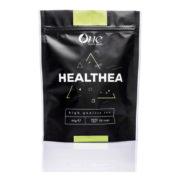 Healthea pack - мурсалски чай 40гр.