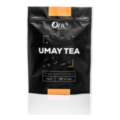 Umay Tea pack